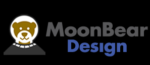 moon_bear_design_logo